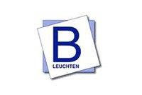 B-Leuchten
