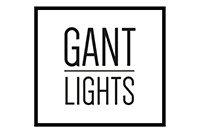 GANT lights