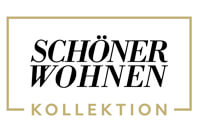 SCHÖNER WOHNEN-Kollektion