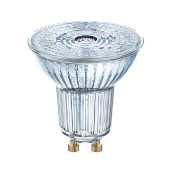 Osram LED GU10 3,1 Watt 4000 Kelvin 230 Lumen