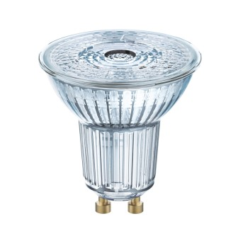 Osram LED GU10 2,6 Watt 2700 Kelvin 230 Lumen