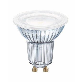 Osram LED GU10 3,6 Watt 4000 Kelvin 350 Lumen