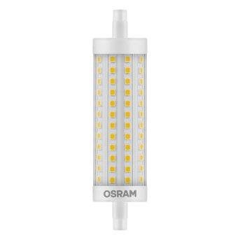 Osram LED R7S 12,5 Watt 2700K 1521 Lumen