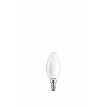 Philips LED E14 40 Watt 4000 Kelvin 470 Lumen