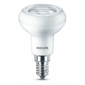 Philips LED E14 2,8 Watt 2700 Kelvin 210 Lumen