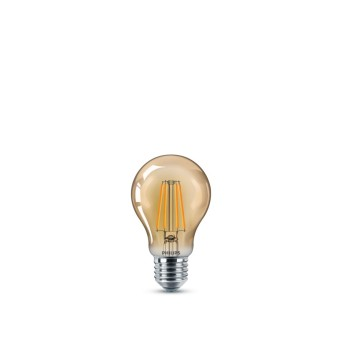 Philips LED E27 4 Watt 2500 Kelvin 400 Lumen