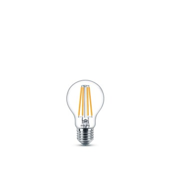 Philips LED E27 10,5 Watt 2700 Kelvin 1521 Lumen
