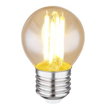 LED Leuchtmittel E27 6W 2700 Kelvin 720 Lumen