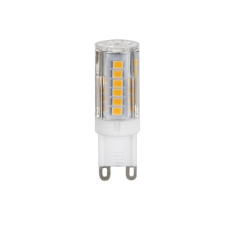 Globo LED G9 Leuchtmittel