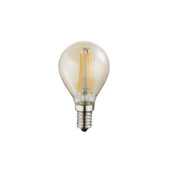 Globo LED E14 Leuchtmittel
