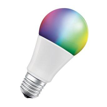 LEDVANCE SMART+ LED E27 14W 2700-6500 Kelvin 1521 Lumen