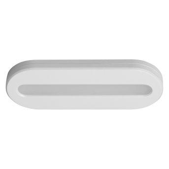 LEDVANCE LINEAR Unterbauleuchte Weiß, 1-flammig, Bewegungsmelder