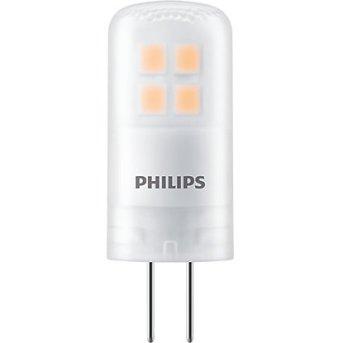 Philips LED G4 1,8 Watt 2700 Kelvin 205 Lumen