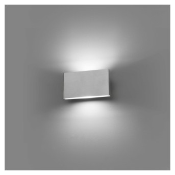 Faro Barcelona Kaula Wandleuchte LED, 1-flammig