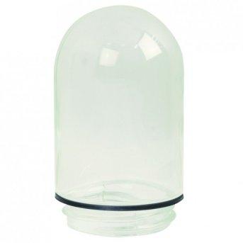 Nordlux Glas Transparent, Klar